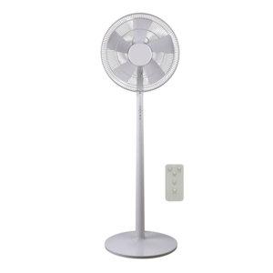 Вентилатор Finlux FSF-1666RC
